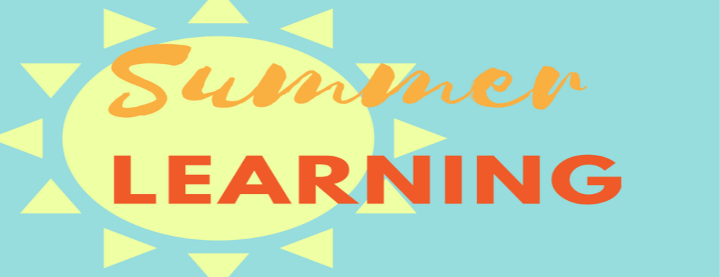 Summer Learning - Twin Rivers Education Centre